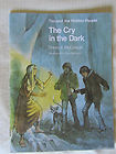 The Cry in the Dark (Tim and the Hidden People Book D2)