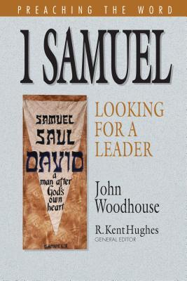 1 Samuel: Looking for a Leader Descargar libros como archivos de texto