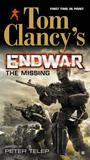 The Missing (Tom Clancy's Endwar, #3)