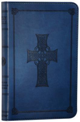 Holy Bible: English Standard Version