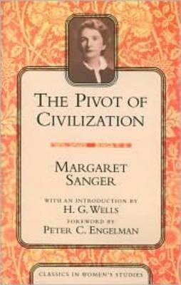 the-pivot-of-civilization