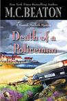 Death of a Policeman (Hamish Macbeth, #29)