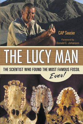 the-lucy-man-the-scientist-who-found-the-most-famous-fossil-ever