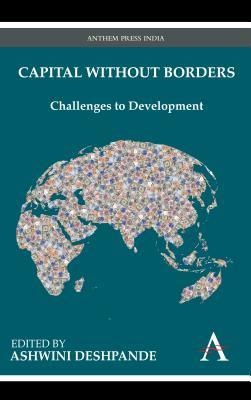 Capital Without Borders: Challenges to Development