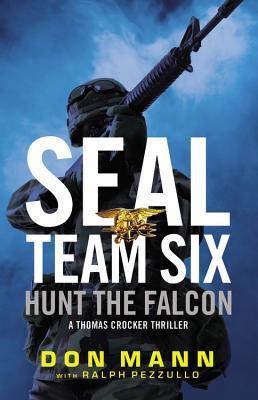 Hunt the Falcon