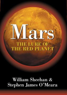 Mars: The Lure of the Red Planet