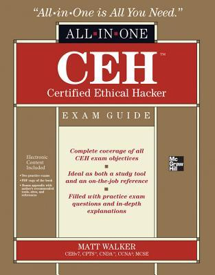 Ceh certified ethical hacker all in one exam guide by matt walker 12787519 fandeluxe Choice Image