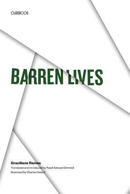 Barren Lives