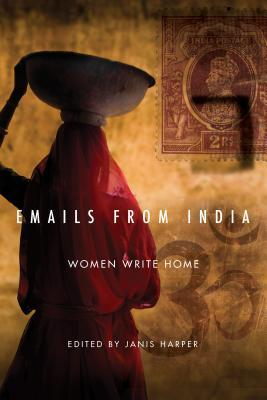 emails-from-india-women-write-home