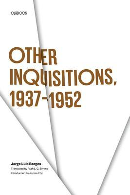 other-inquisitions-1937-1952