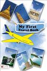 My First Travel Angelic Airline Adventures by Anna Othitis