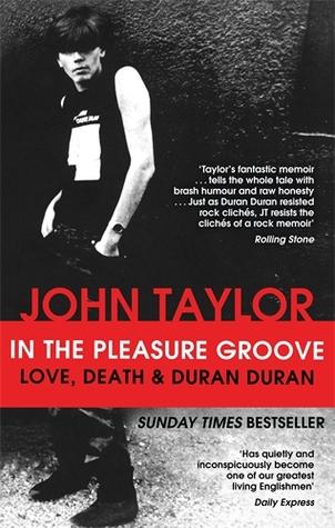 4adcfb7cc64 In The Pleasure Groove  Love