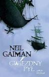 Gwiezdny pył by Neil Gaiman