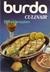 200 visrecepten (Burda culinair, #9) by Aenne Burda