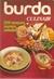 250 soepen, sausen, salades (Burda culinair, #7) by Aenne Burda
