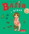 Basia i biwak by Zofia Stanecka