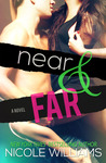 Near and Far (Lost & Found, #2)