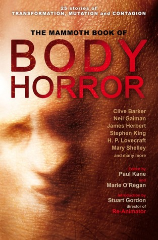 the-mammoth-book-of-body-horror