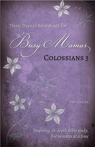 study of colossians 3 Bible study in colossians christianity was new and seemed too good and too simple to be true here comes a new, early church that grew out of judaism from an evangelism campaign by paul's protégés.
