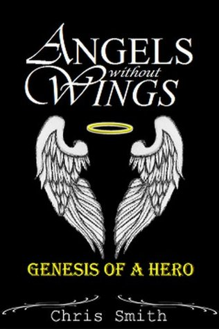 genesis-of-a-hero