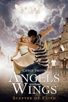 Scepter of Faith (Angels Without Wings #1)