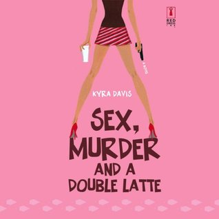sex-murder-and-a-double-latte