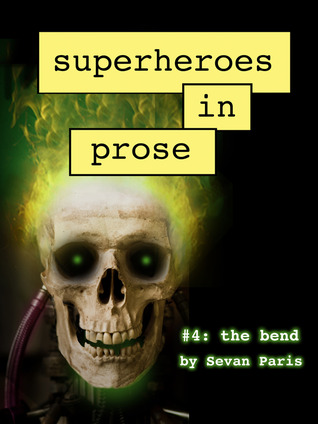 superheroes-in-prose-volume-four-the-bend