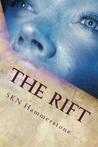 The Rift (Vessel of Souls, #1)