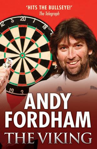 Andy Fordham: The Viking