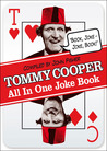 Untitled: Tommy Cooper 5