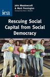 Rescuing Social Capital from Social Democracy