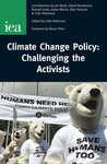 Climate Change Policy: Challenging the Activists
