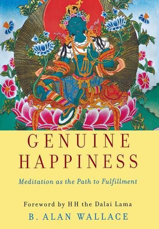 Genuine Happiness