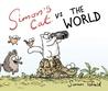 Simon's Cat vs. the World (Simon's Cat, #4)