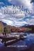 The Last Wilderness: Alaska's Rugged Coast