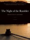 The Night of the Rambler