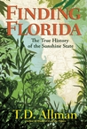 Finding Florida: ...