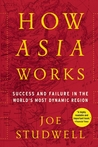 How Asia Works: S...