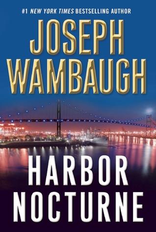the blooding joseph wambaugh