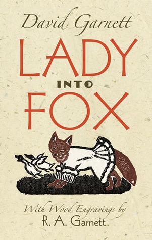 lady-into-fox
