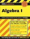 Cliffsstudysolver: Algebra I
