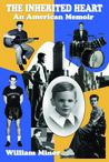The Inherited Heart: An American Memoir