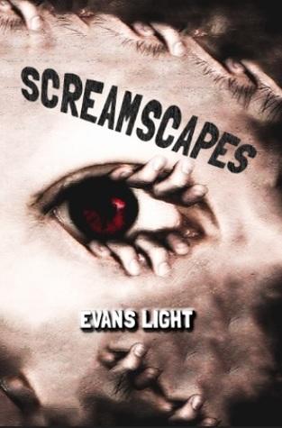 Screamscapes: Tales of Terror
