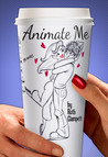 Animate Me by Ruth Clampett