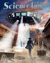 Science Fiction Trails 10: Where Science Fiction Meets the Wild West