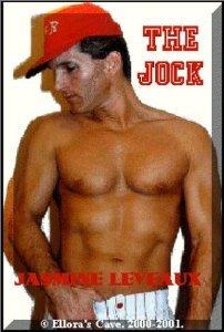 The Jock