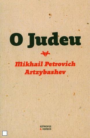 O Judeu (ePUB)