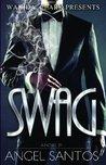 Swag (Wahida Clark Presents)