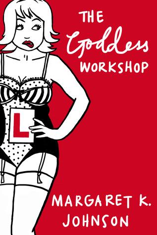 The Goddess Workshop
