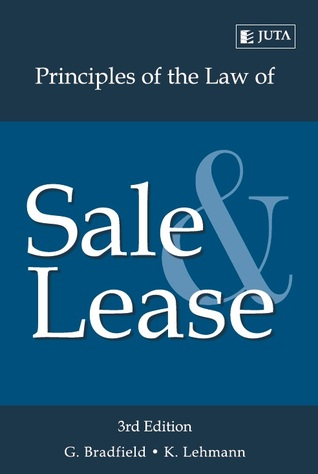 the law on leases from a Federal cannabis prohibition, coupled with the fluidity of california's new cannabis laws, makes standard commercial lease agreements dangerous for leases involving cannabis businesses your cannabis commercial lease needs to address the realities and multiple legal issues involved with operating a cannabis business and managing a cannabis.